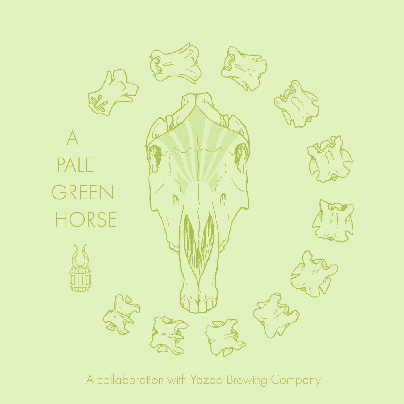 A Pale Green Horse (1) (1).jpg
