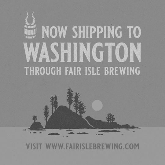 Fair Isle Brewing_Shipping.jpg