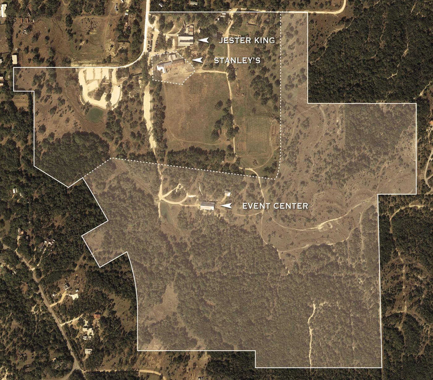 propertymap_v1.1.jpg