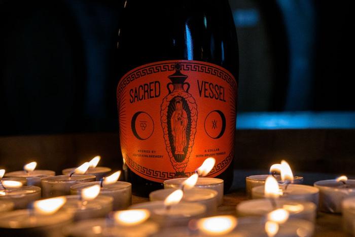 Sacred Vessel 3-1.jpg