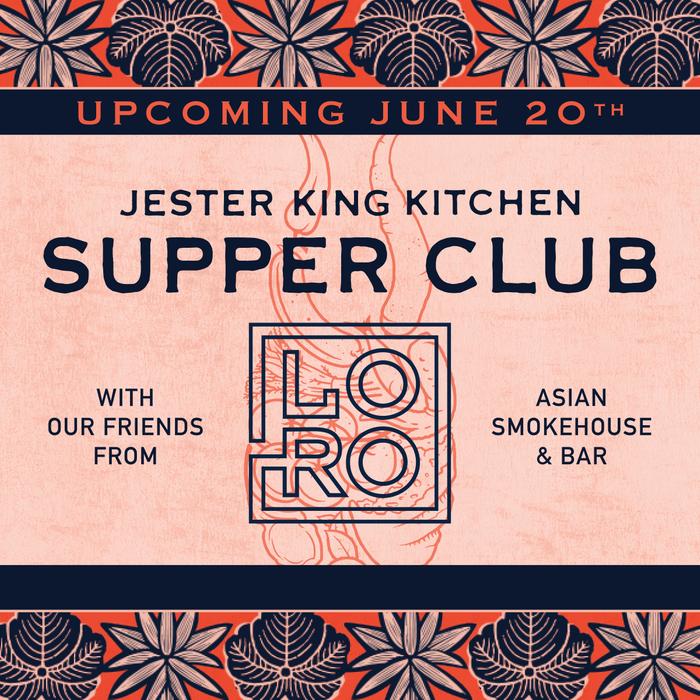LORO Supper Club.png