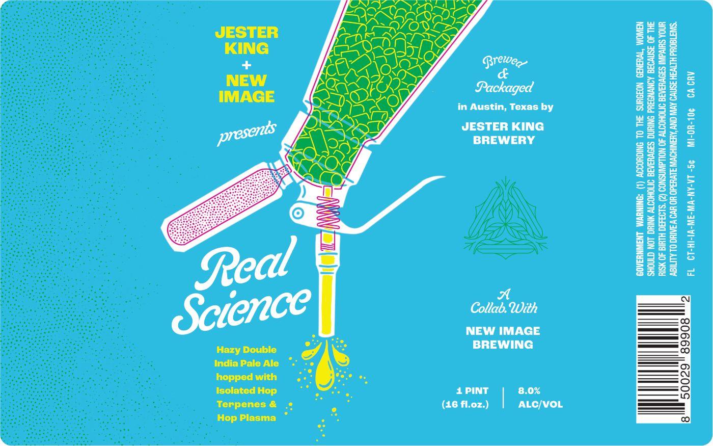 Real Science (1).jpg