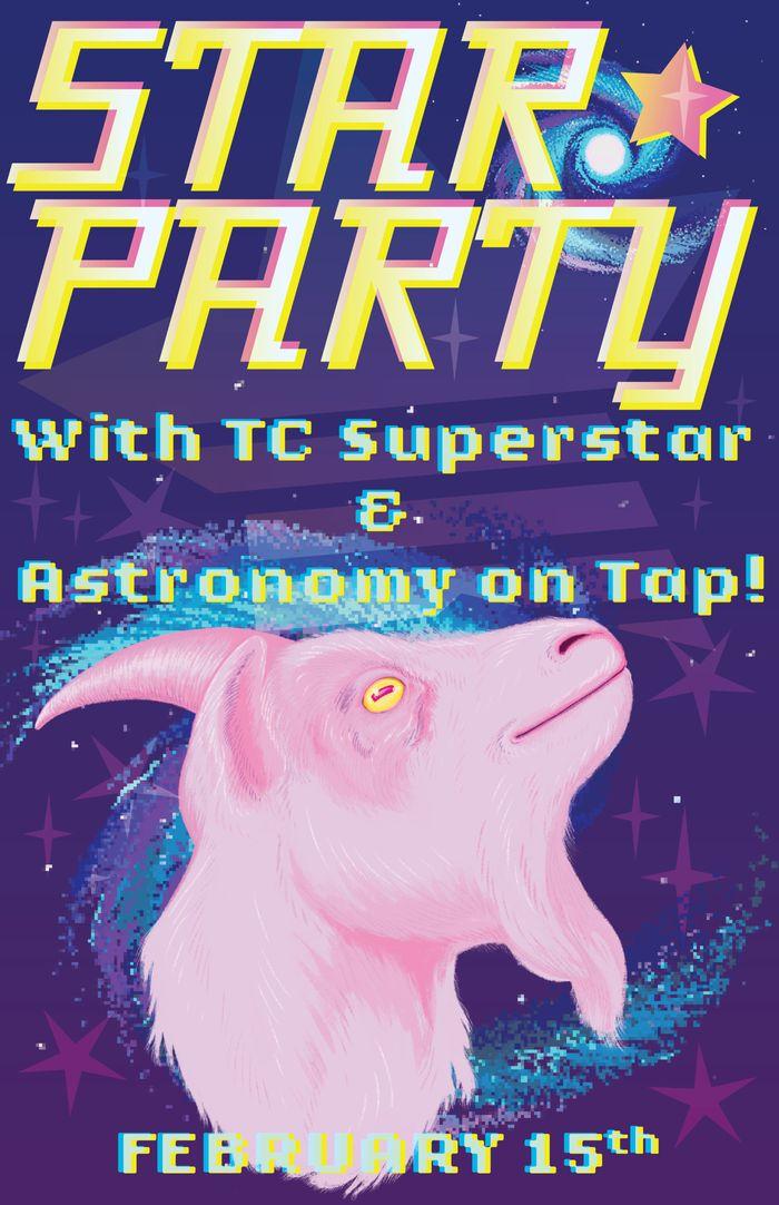 StarPartyPoster (1).jpg