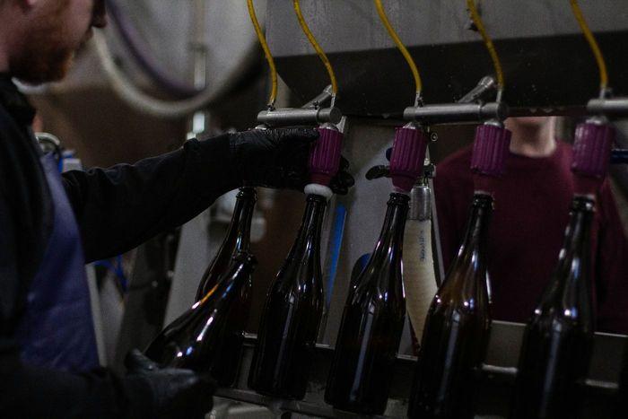bottling 1.jpg