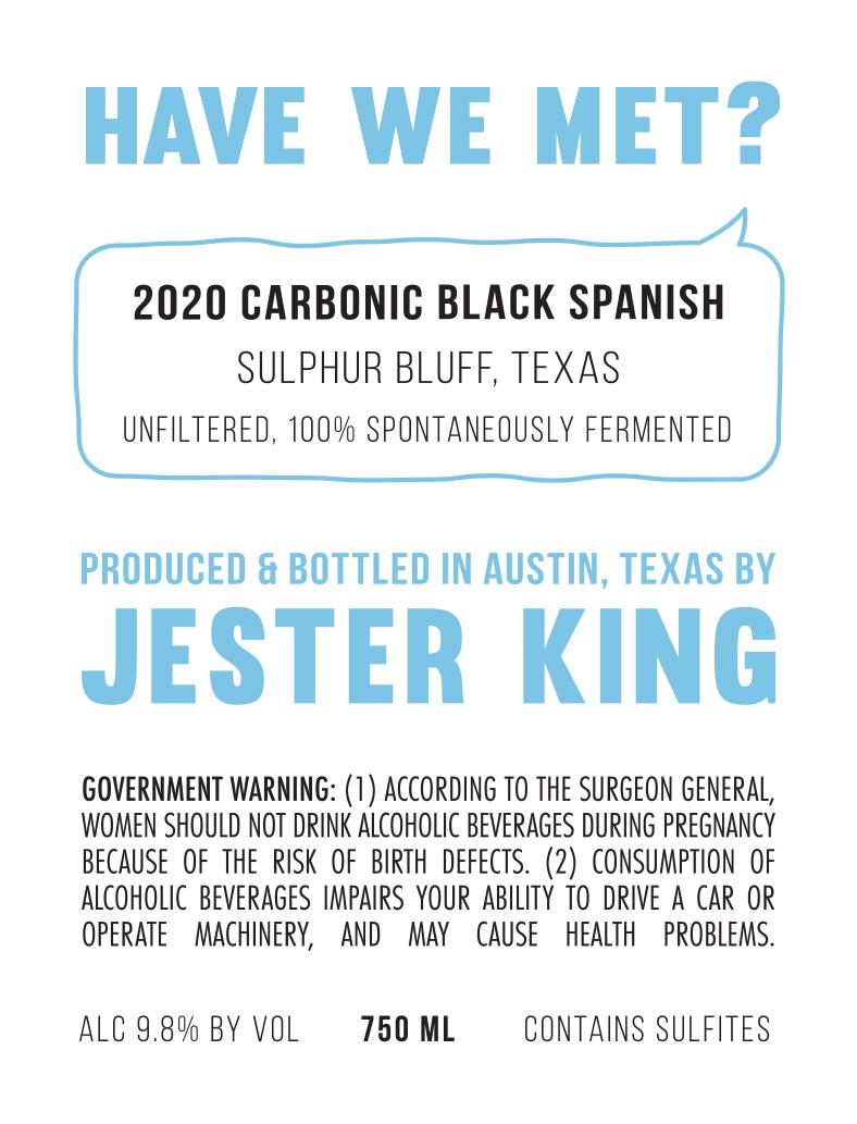 2020 Carbonic Black Spanish Back.png