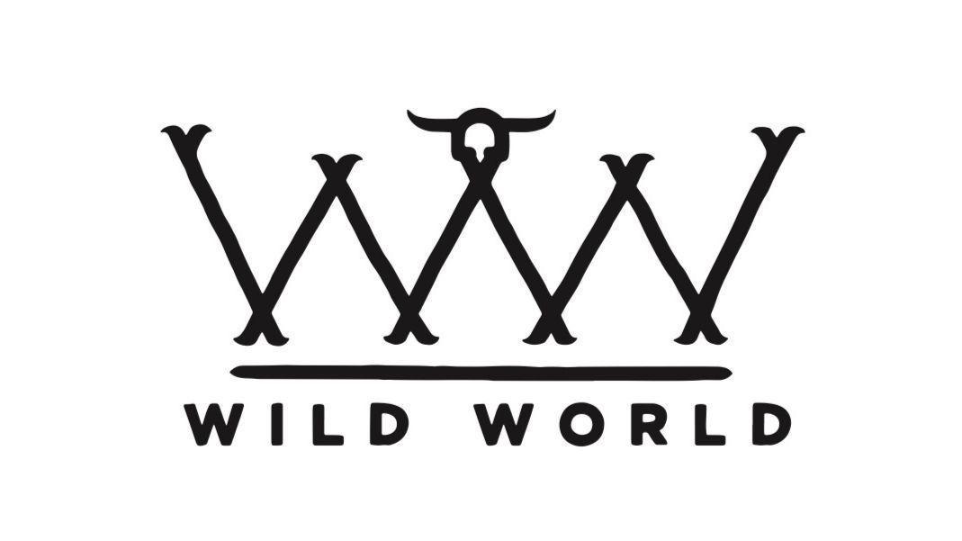 Wild World Logo.jpg