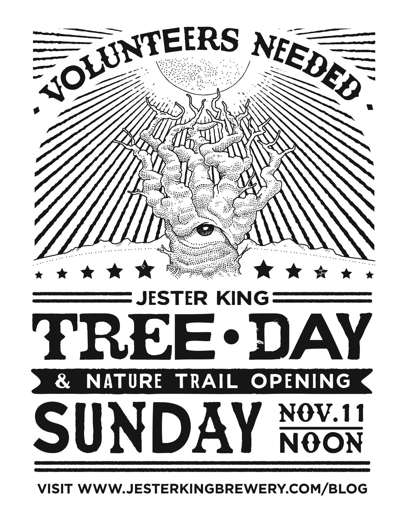 treeday_trailopen.png