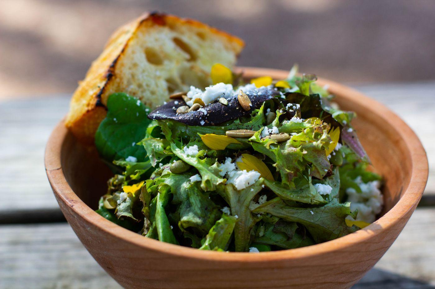 salad 2 (1).jpg