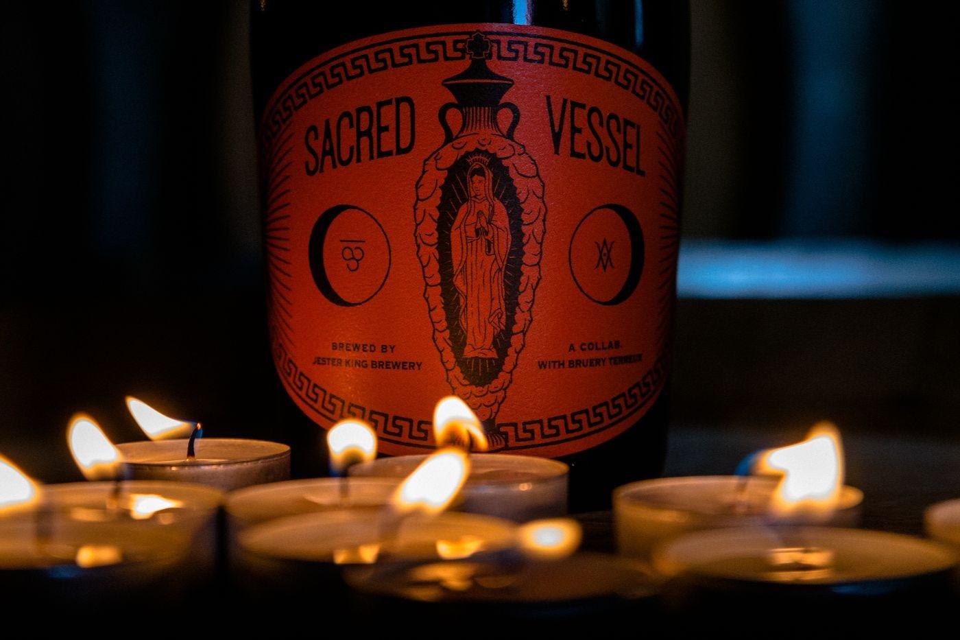 Sacred Vessel 1-1.jpg