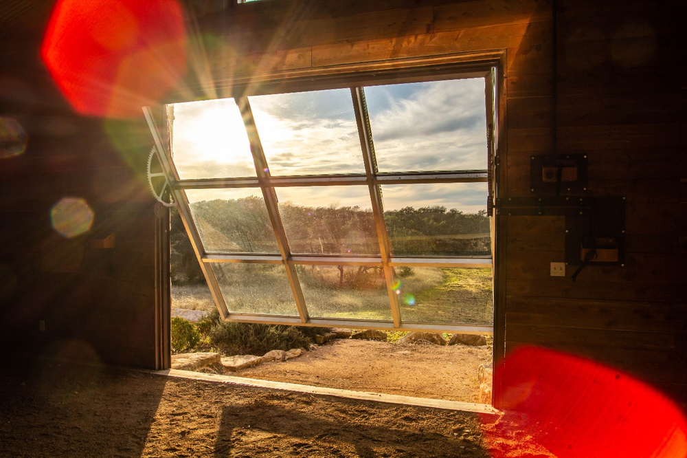 event center day2 anotha 111.jpg