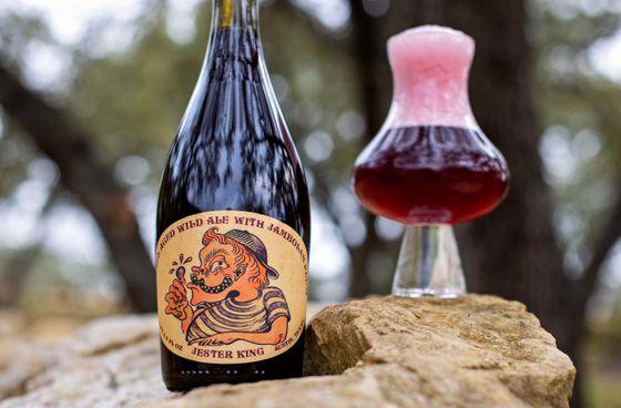 wild ale plum2020-3-1 (1).jpg