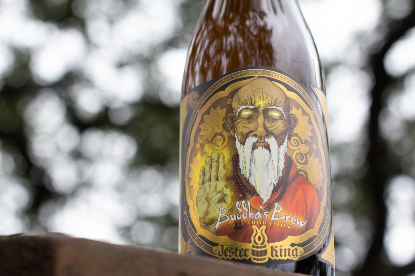 Buddhas brew 16.jpg