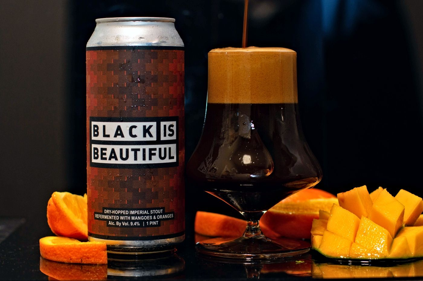 Black is beautiful14-1 (1).jpg