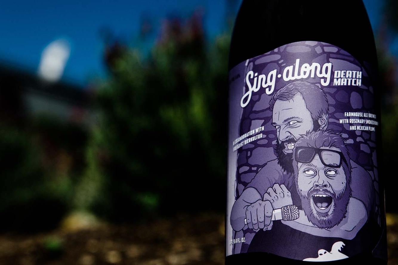 singalong.jpg