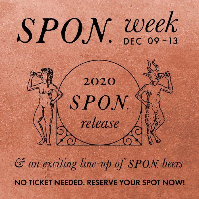 SPON Week Announce v1.1.jpg