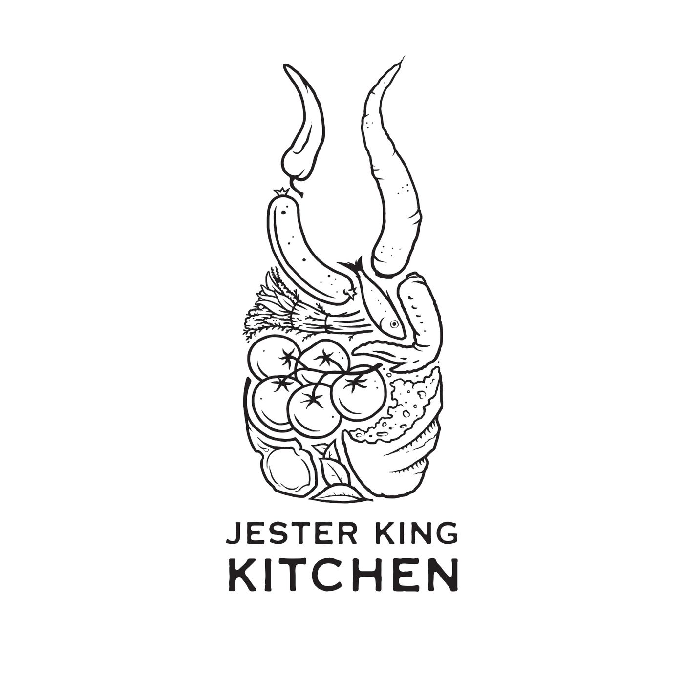 JK Kitchen Logo (3).jpg
