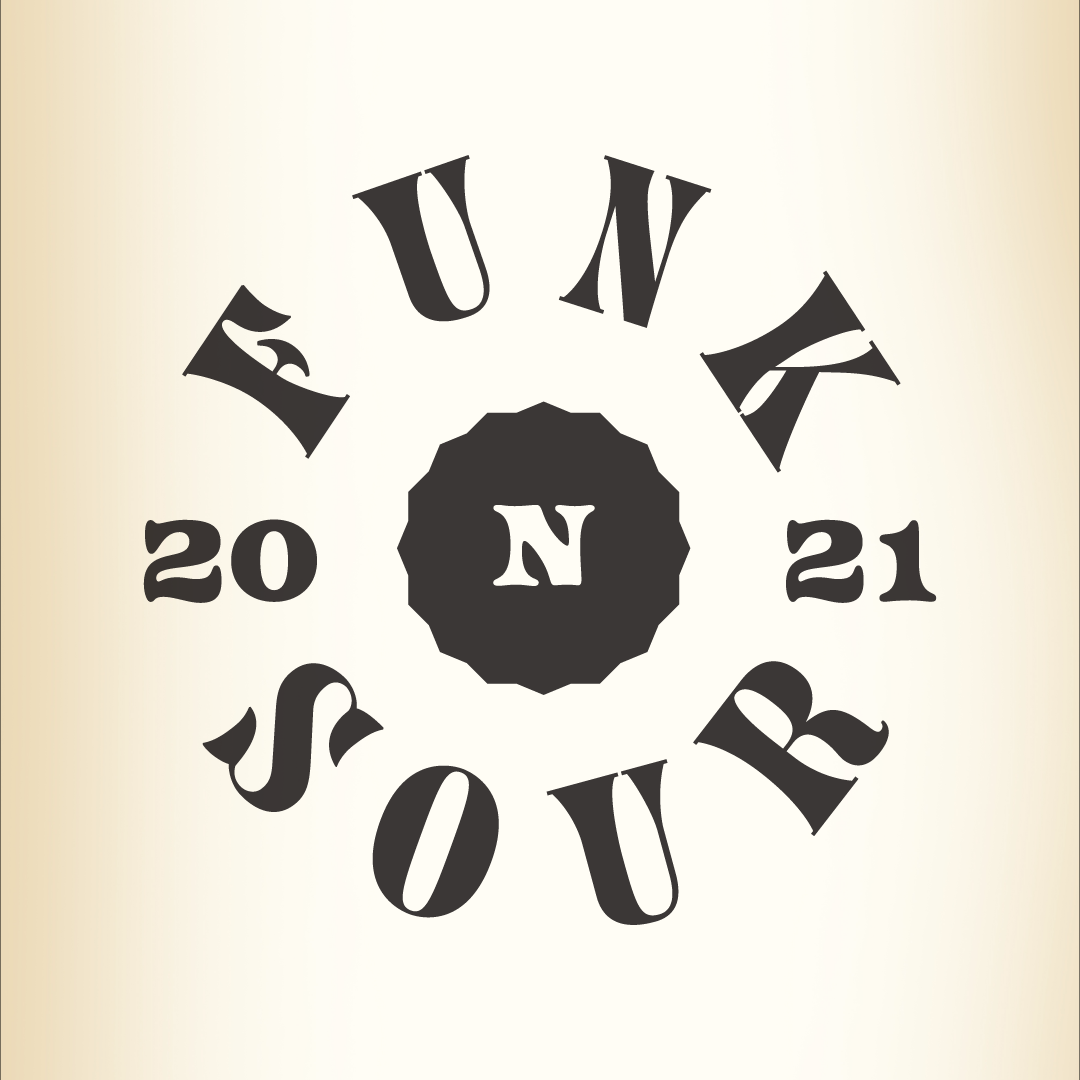 FnS save the date story 01 Artboard 1 IG.png