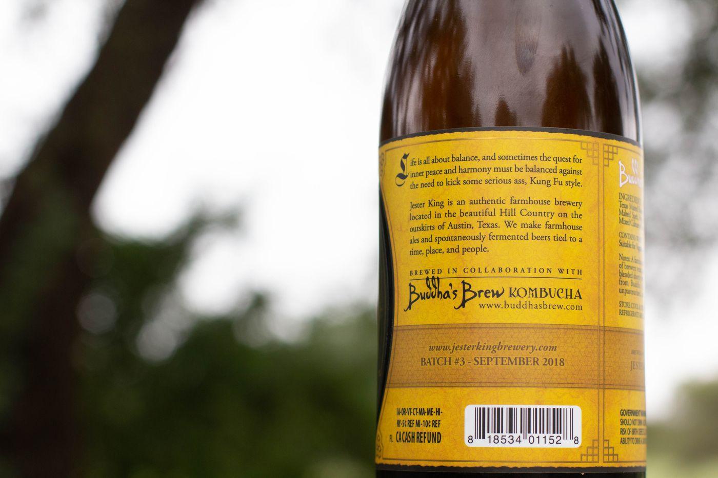 Buddhas brew 14.jpg