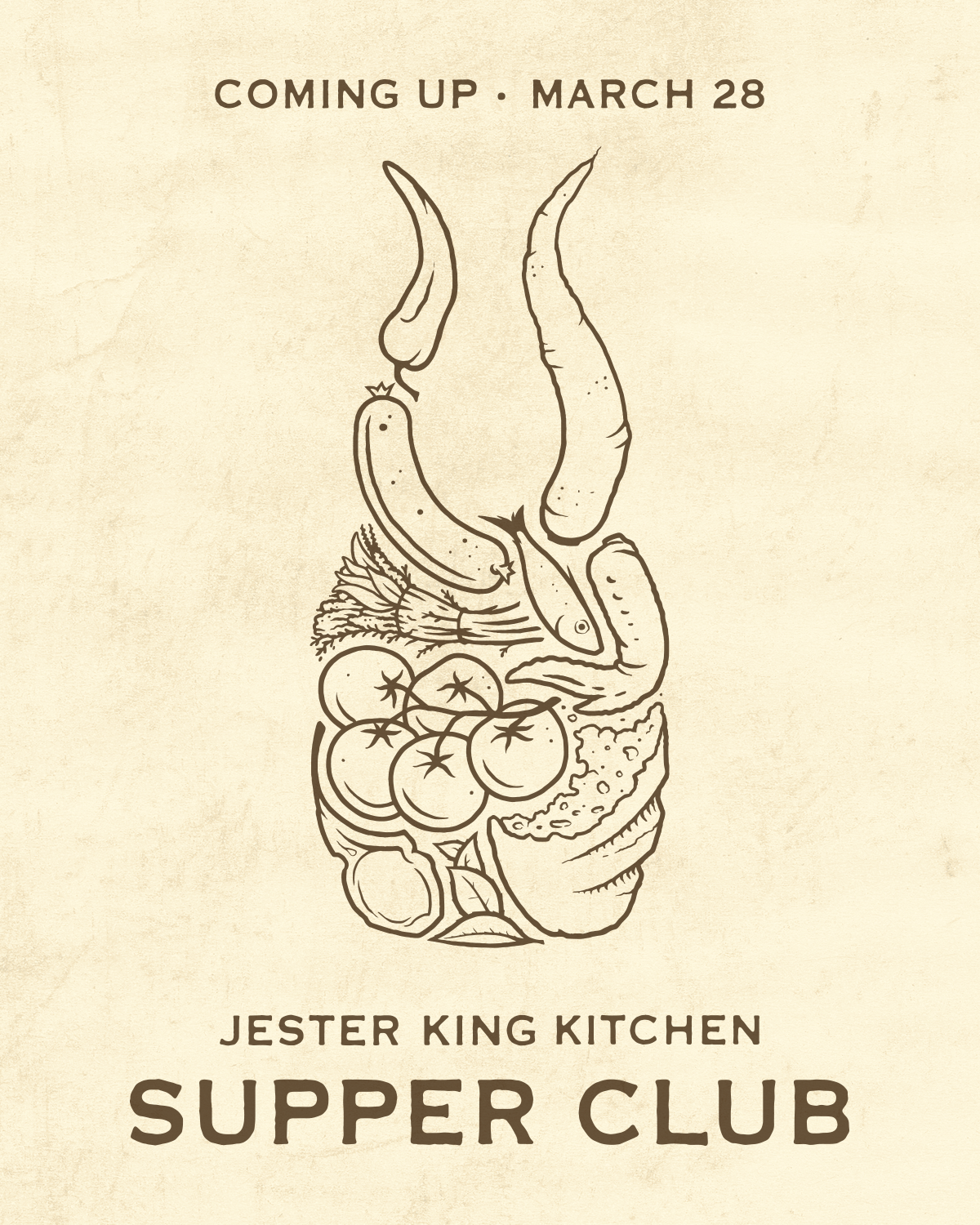 March_supperclub_announce.png