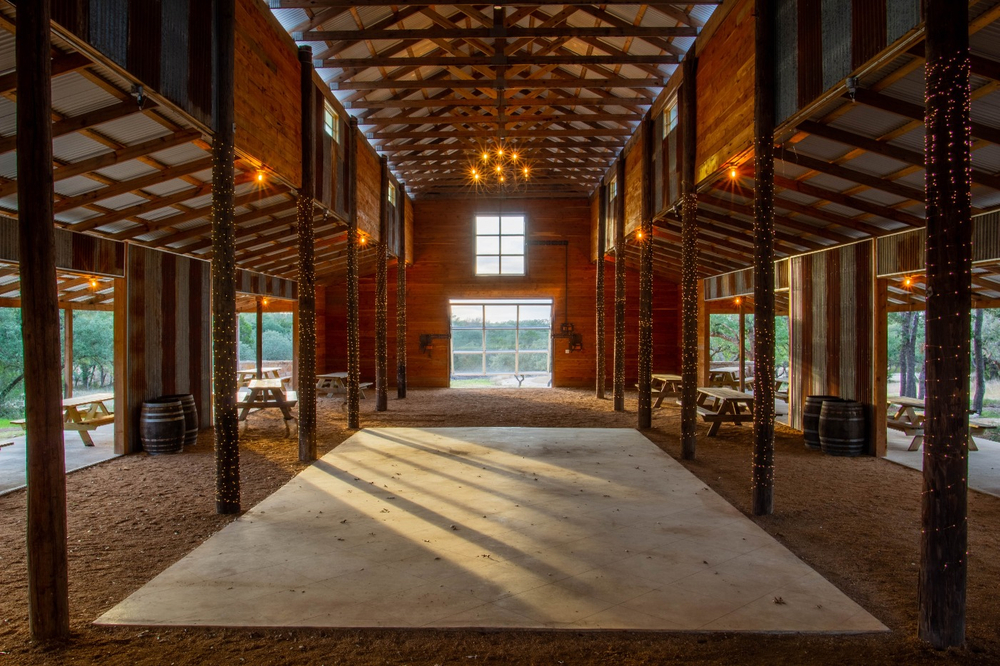 event center day2 anotha_.jpg