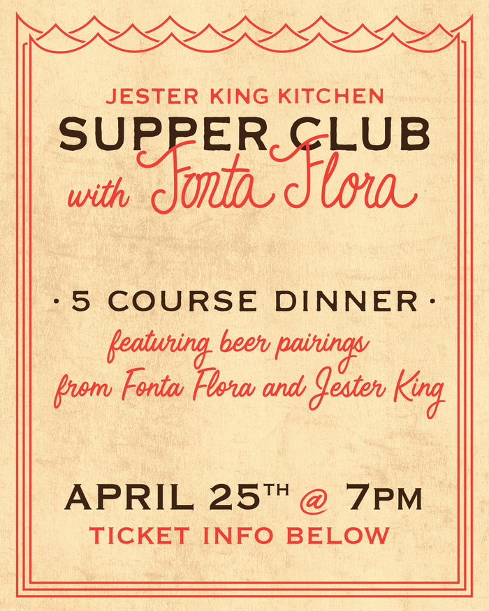 FF supper club.png