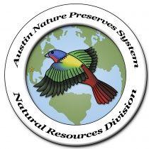 Austin_Nature_Preserves_Logo_0279993978_m.jpg