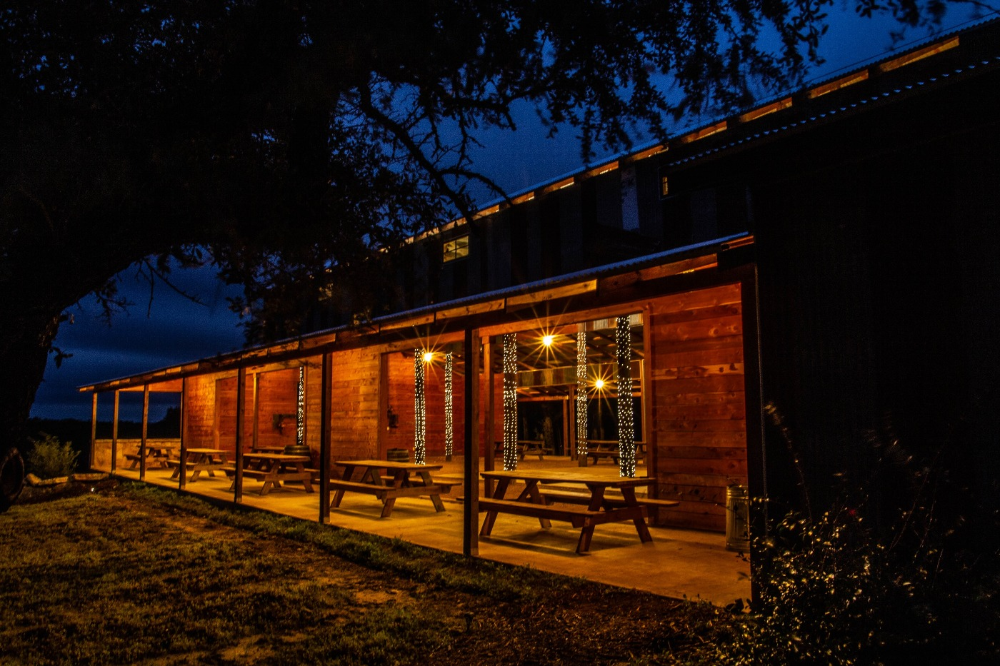 event center night full clarity.jpg