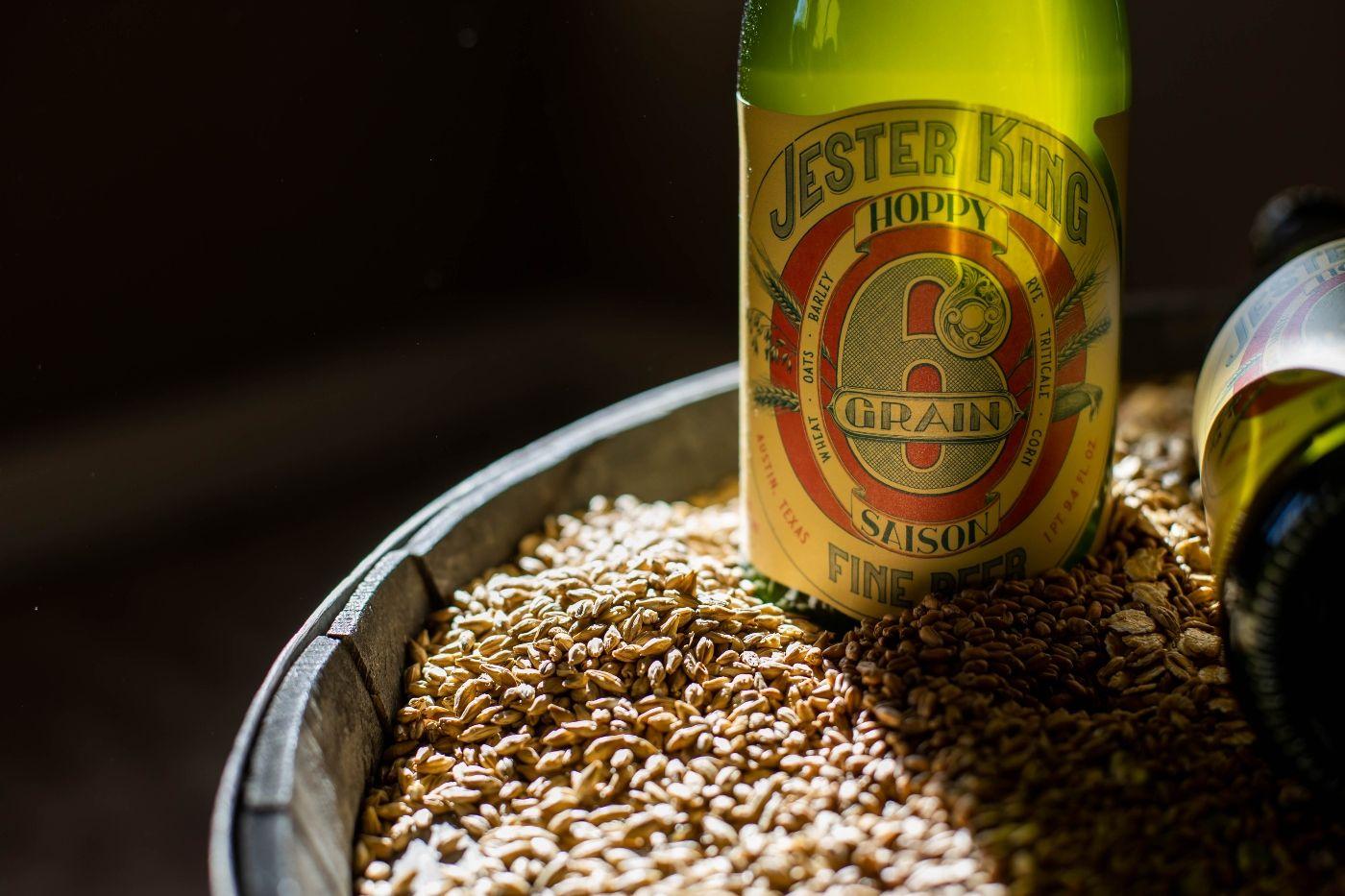 6 grain saison-12-1 (1).jpg
