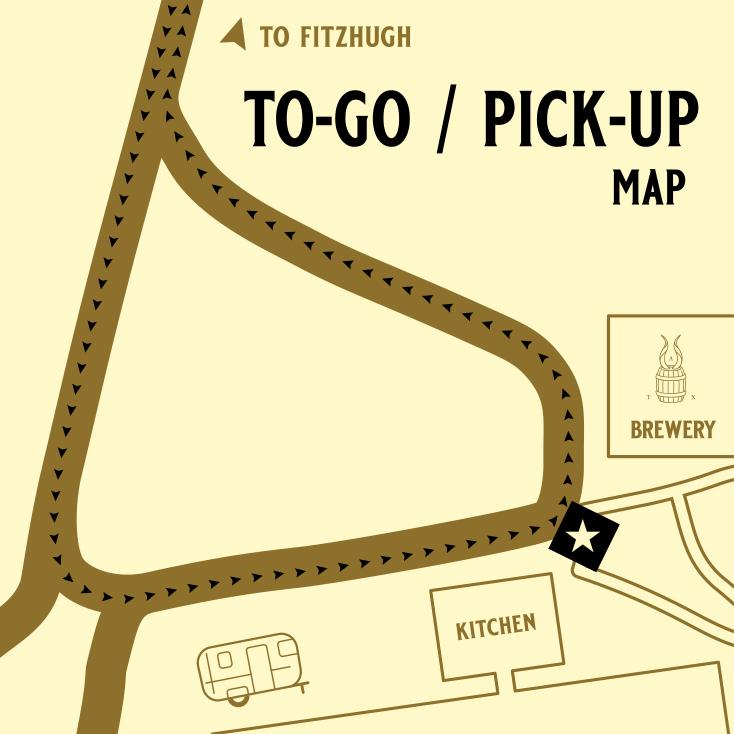 Togo Pickup Map v2.png