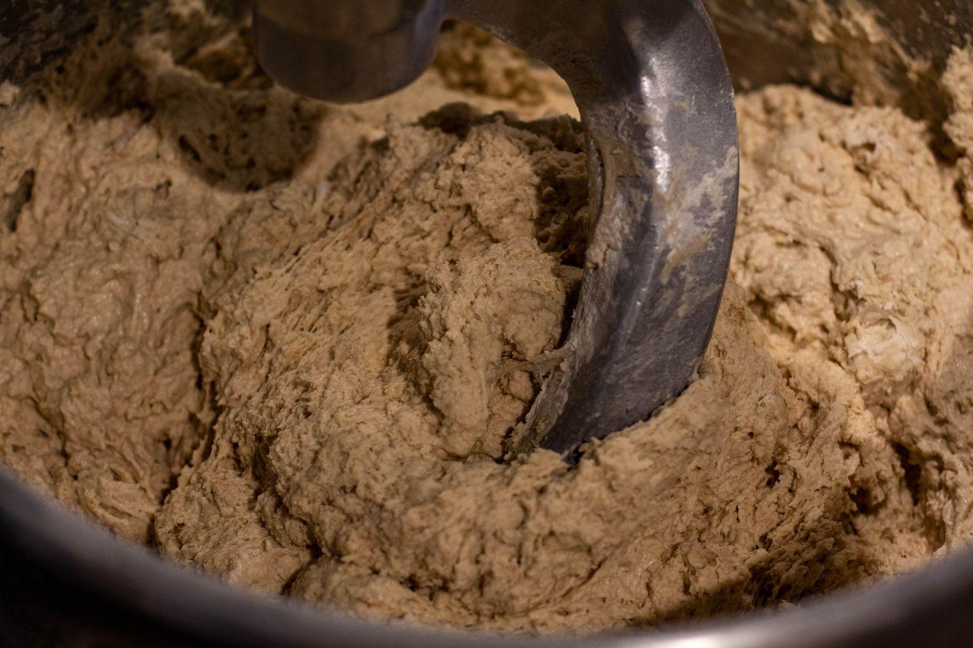 dough 5.jpg
