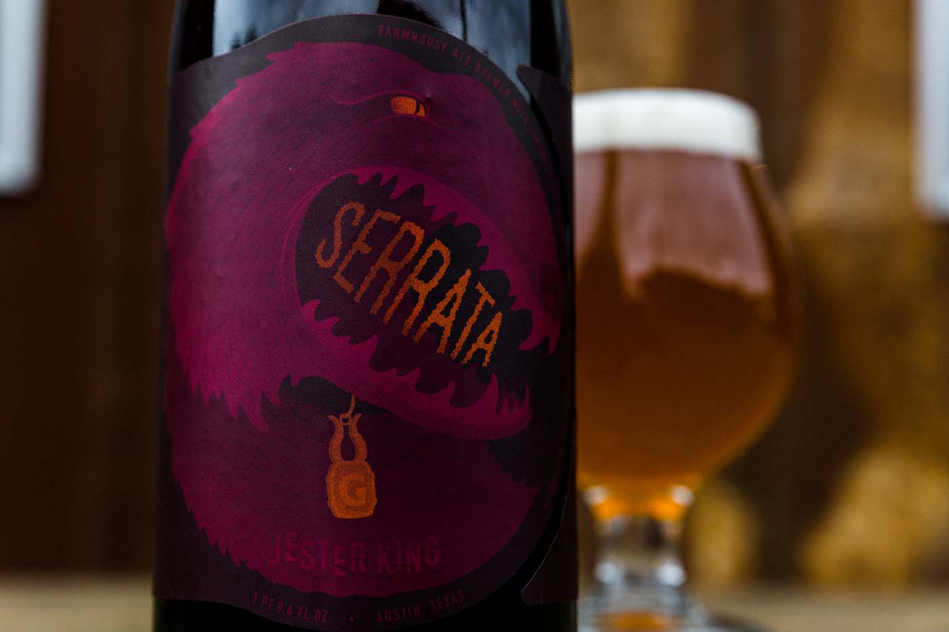Serrata 2-15-18-2882.jpg