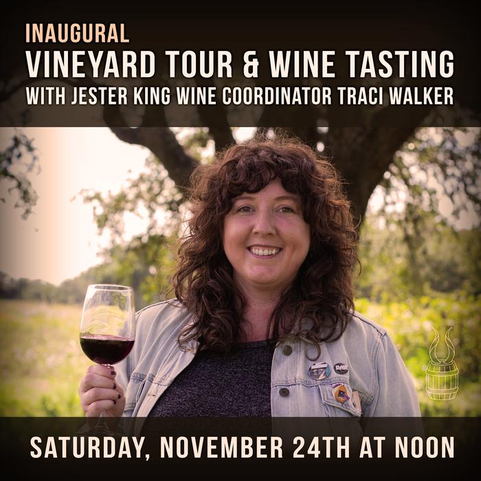 Wine_tour_announcement (1).png