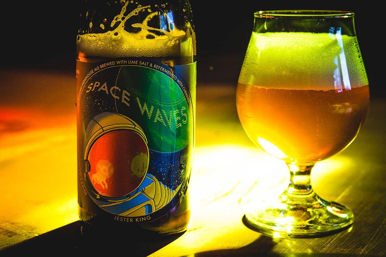 spaceWaves.jpg