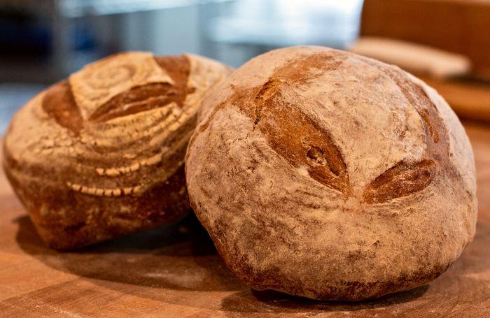bread making 7 (1).jpg