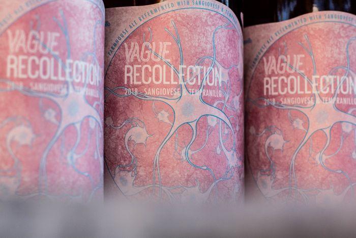 Vague Recollection.jpg