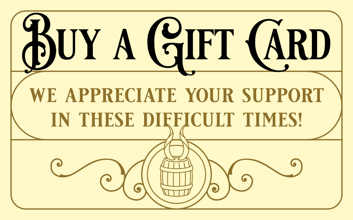 Gift Card Support.png