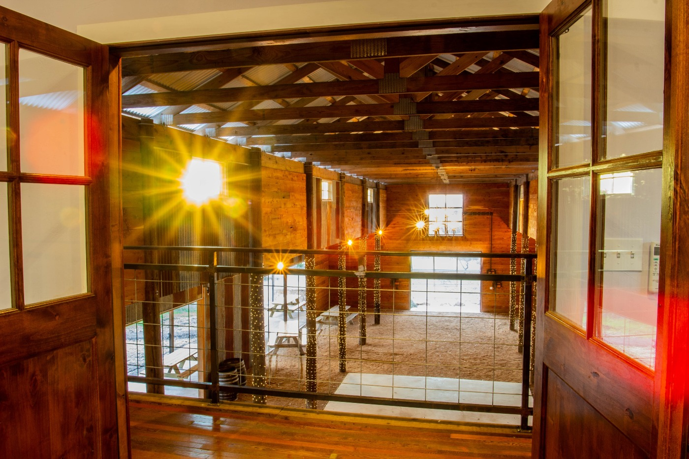 event center day2 i.jpg