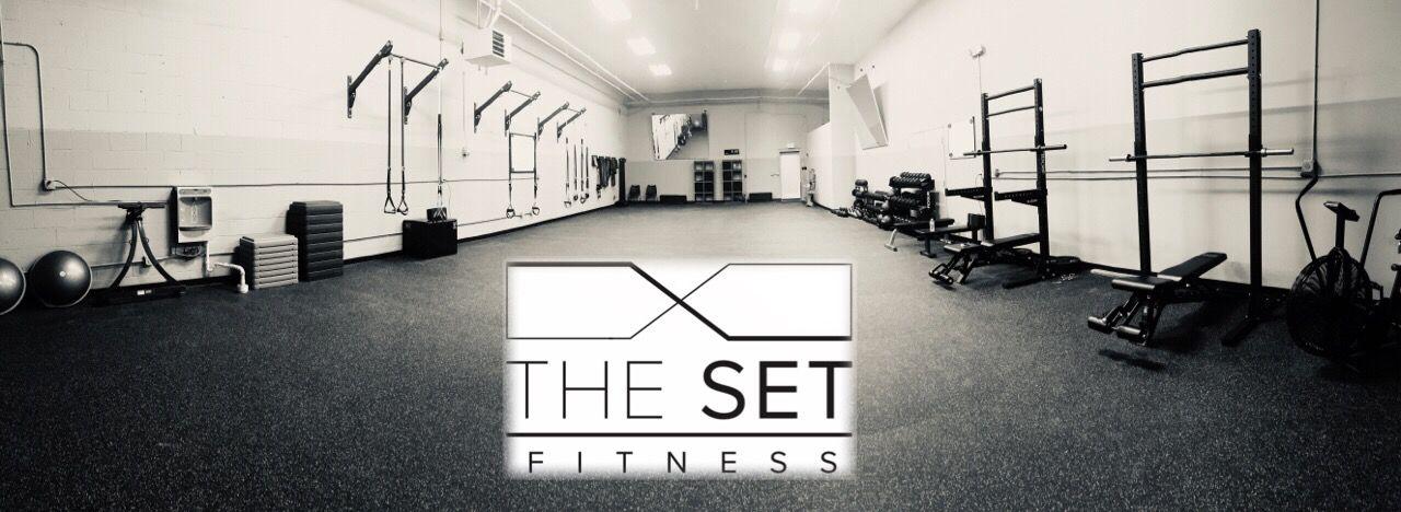 set fitness.jpg