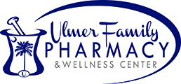 RI - Ulmer Family Pharmacy and Wellness Center
