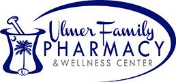 RI - Ulmer Family Pharmacy and Wellness Center