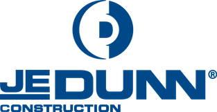 JE_Dunn_Construction_Logo.png