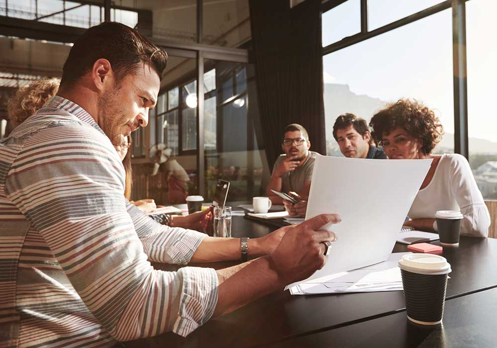 amenitiesOfficeSpace.jpg