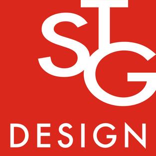 STG_logo_485_rgb.png
