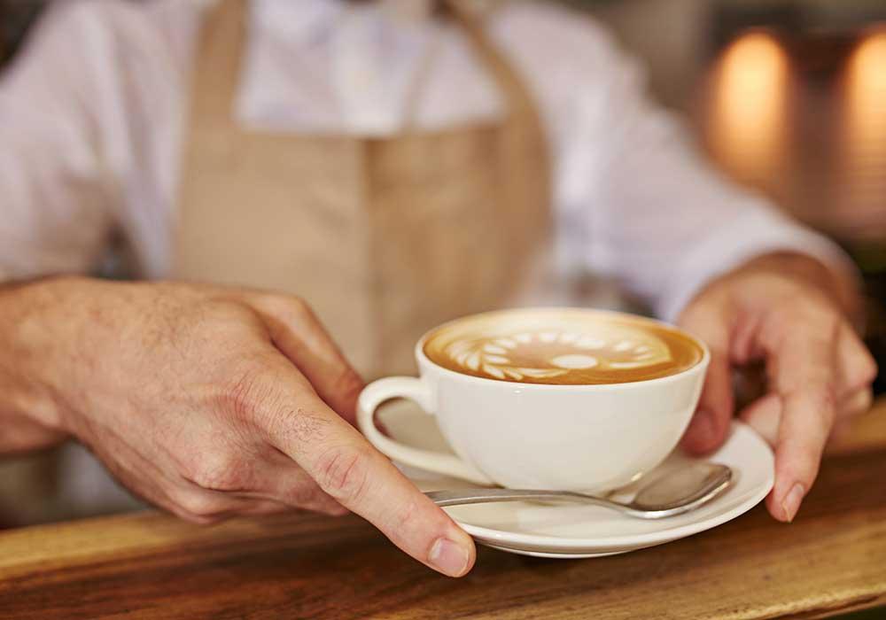 coffeeCafe.jpg
