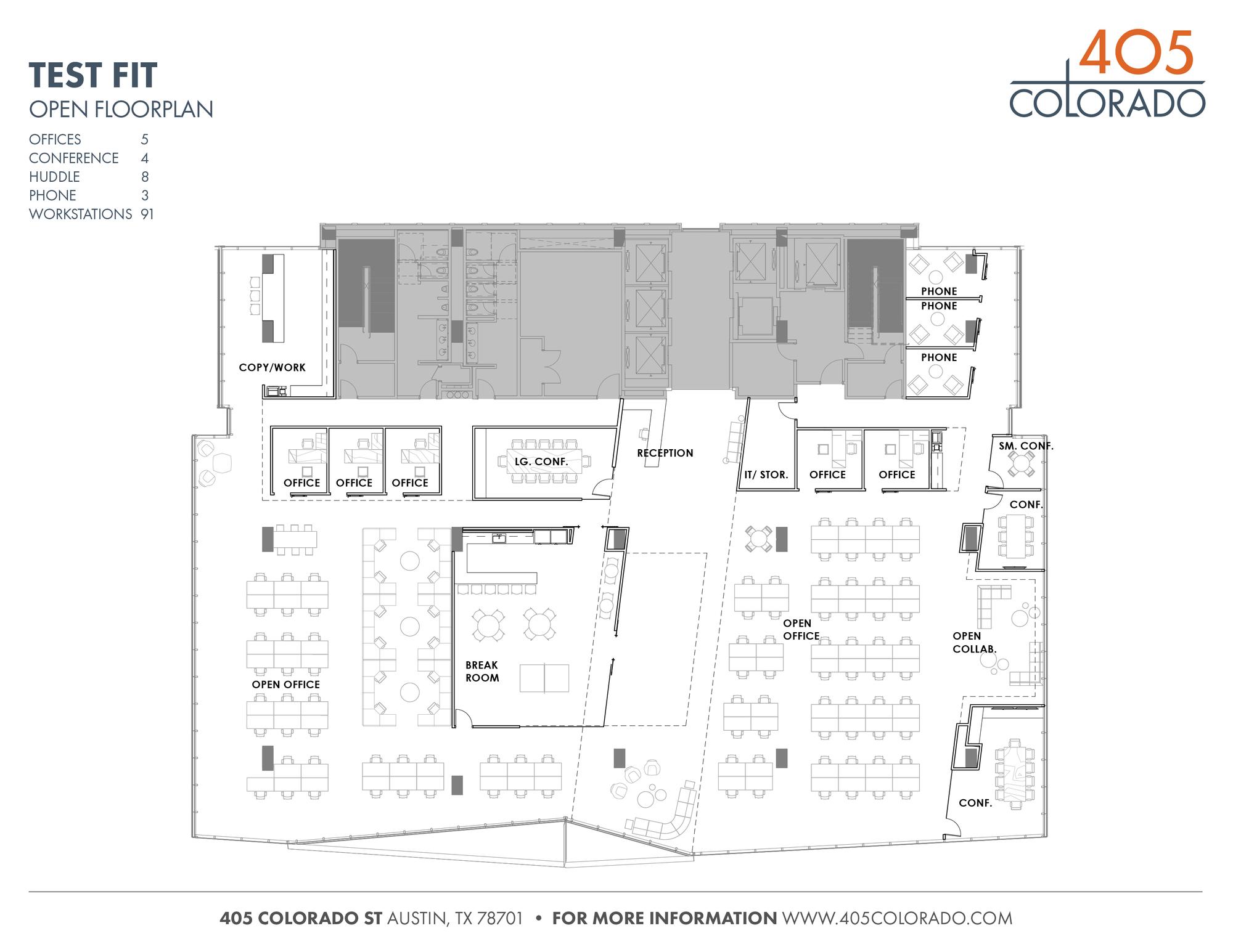 405 Colorado - OpenTest Fit- 2018-01.jpg