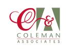 Colemann.png