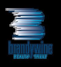 BRT002-Logo_CMYK-01.png