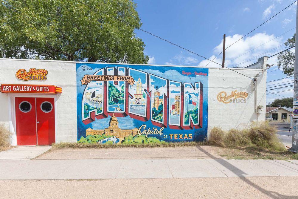 Austin-40.jpg