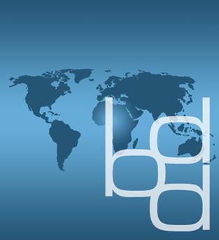 map-logo.png