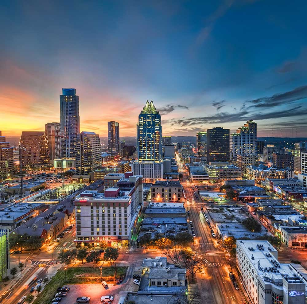 12_Austin-Skyline-Sunset1.jpg